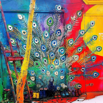 Christiania Art Gallery 🎨